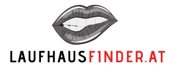 www.laufhausfinder.at